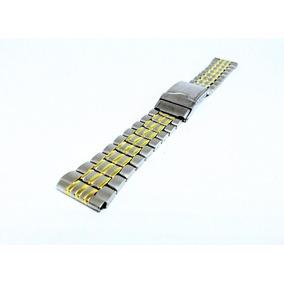 e975f656783 Pulseira Mista Citizen - Joias e Relógios no Mercado Livre Brasil