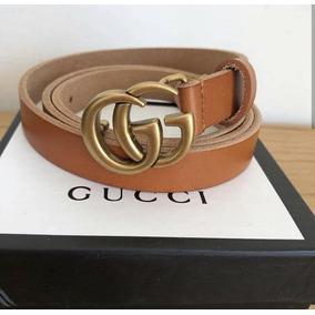 31bca5906 Cinturon Gucci - Cinturones Hombre en Capital Federal en Mercado ...