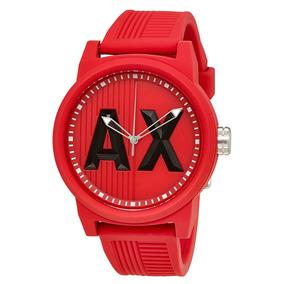 477f2c70ea6 Relógio Masculino Em Natal Rn - Relógios De Pulso no Mercado Livre ...