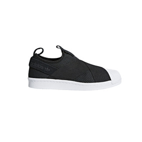 Zapatillas adidas Originals Superstar Slip On W Mujer Ng/ng