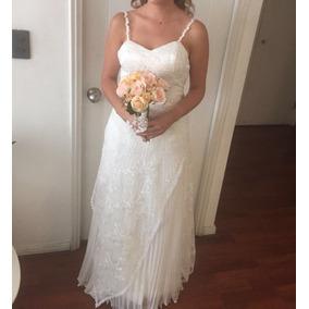 Donde comprar vestidos de novia en talca