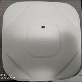 Antena Cisco Aircap 16021- Tk9br