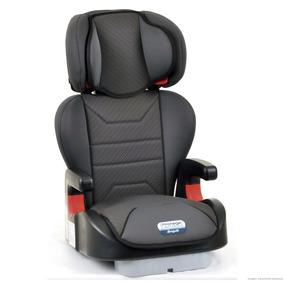 Cadeira Para Auto - De 15 A 36 Kg - Protege - New Memphis -