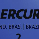 4d377caa7c Bola De Borracha N 8 - Esportes e Fitness no Mercado Livre Brasil