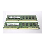 8gb Kit Ram For Lenovo Thinkcentre Edge 71, 71 Tower (b11)