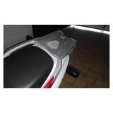 Parrilla Porta Equipajes Falcon / Xre300 Motoperimetro