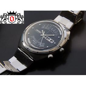 33d13ae61bb Relógio Soviético Exótico Muito Bonito - Relógios no Mercado Livre ...