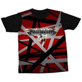 0f1ef7b3e1 Camiseta Vans Classic Kanui Camisetas Manga Curta - Camisetas e ...