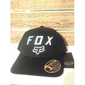 Gorras Fox Originales - Gorras Fox para Hombre en Mercado Libre Colombia e1a6a274451