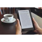 Libros Digitales Pdf Epub Mobi Ebook X Encargo