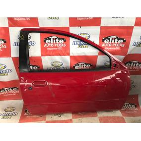 Porta Dianteira Direita Ford Ka 2009 2010 2011 2012 2013