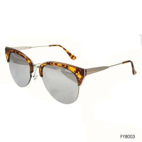 c4935b9ac1546 Triton Oculos Feminino Espelhado - Beleza e Cuidado Pessoal no ...