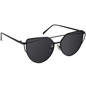 Antiga Armação Oculos Meia Taça De Sol Outras Marcas - Óculos no ... 7484835ffc