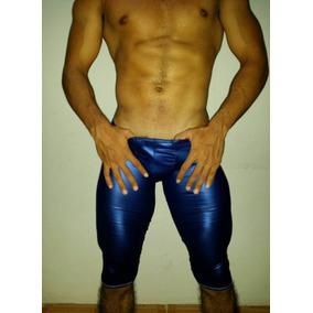 Pants Leggins Hombre