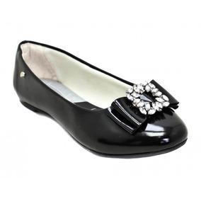 Sapato Infantil Pampili 295163