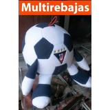 Liga De Quito - Balon - Mercado Libre Ecuador cfbdfd0549d0d