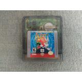 Looney Tunes Collector Alert! Gameboy Color