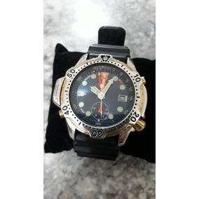 ac54fd87ebe Citizen 5810 Masculino - Relógios De Pulso no Mercado Livre Brasil