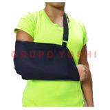 Cabestrillo Para Codo - Ortopedia en Mercado Libre Argentina f6f2fb9d115a