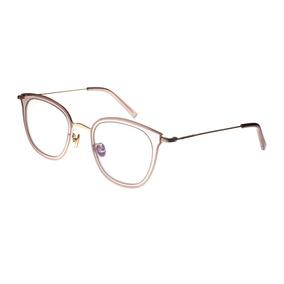 43292a41079c1 Oculos X One Marrom E De Grau Outras Marcas - Óculos no Mercado ...