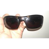Oculos Jean Monnier Sol no Mercado Livre Brasil 5992070974