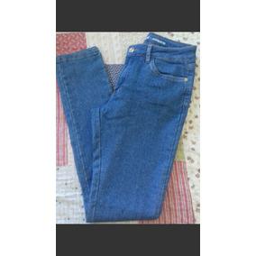 Calça Jeans Planet Girls