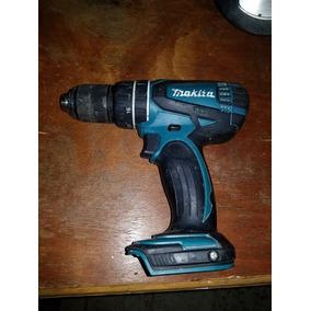82f365a156f91 Reparacion De Bateria Para Taladro Makita 18v - Herramientas y ...