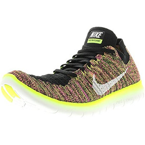 Tenis Zapatos Para Nike Parkour En Free Runner Hombre rqq4fOI