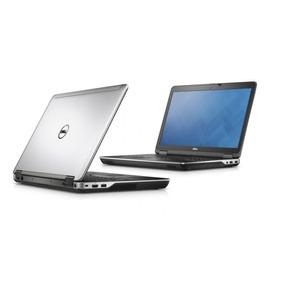 Workstation Dell E6540 I5 4ºg 8gb Ssd240gb Vídeo 2gb Win 7