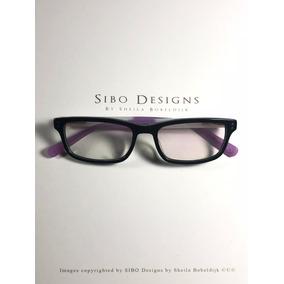 Perna De Oculos De Grau Speedo - Óculos no Mercado Livre Brasil 5da6bf6051