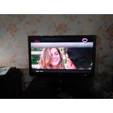 Televisor Lg 21 Pulgadas