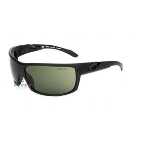 Óculos De Sol Mormaii Joaca 34533171 - Óculos no Mercado Livre Brasil 1cd83f0ce0