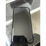 Iphone 6 De 32gb Estética De 10 $4800