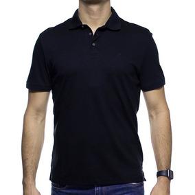 846366da2 Kit 10 Camisas Calvin Klein - Camisetas e Blusas no Mercado Livre Brasil