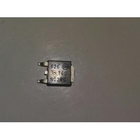 Ntd 60n02 Mosfet N02rg Transistor Novo Xbox 360 Fat #1393