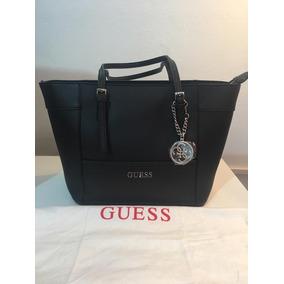 282f58ca1 Bolsa Original Da Guess Pink, Linda! Nova, Original! - Calçados ...
