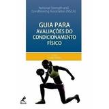569d1c8cc7 Kit Condicionamento Fisico no Mercado Livre Brasil