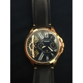 Reloj Fossil Me1162
