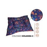 Colchao Holanda 2 Gg 70x80cm