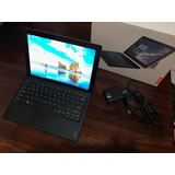 Lenovo Tablet/computadora Miix-700 Similar Microsoft Surface