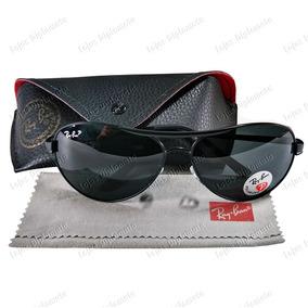 e6410389de84f óculos Masculino - Óculos De Sol Com lente polarizada em Bahia no ...