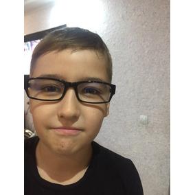 f0916109a90b9 Oculos De Grau Redondo Masculino Pequeno - Óculos no Mercado Livre ...