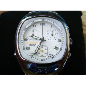 4ff6052ea8cb Reloj Reebok Indiglo - Relojes en Mercado Libre México