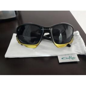 Oculos Masculino Oakley - Óculos De Sol Oakley, Usado no Mercado ... a0a60f495d