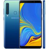 Smartphone Samsung Galaxy A9 (2018) Sm-a920f 6gb/128gbeuro