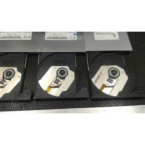 Drive De Blu-ray Para Notebook Sata 12,7mm