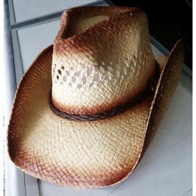 Sombrero En Palma De Iraca - Sombreros Otros Tipos en Bogotá D.C. en ... 4e55622b928