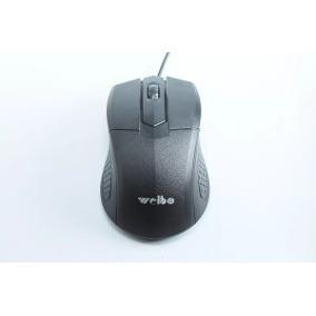 Mouse Óptico Weibo