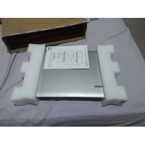 Notebook Ideapad 330, Processador Core I5 (8ª Geração), Memó