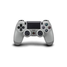 Control Usados De Playstation 4